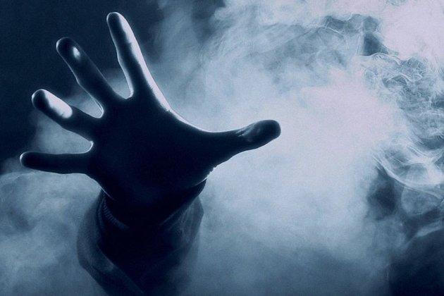 У Львові від отруєння чадним газом загинула молода пара. Причини