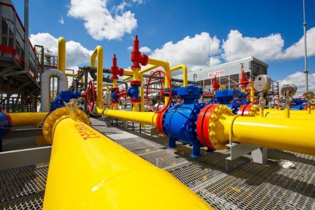 Вітренко обіцяє від'єднання України від енергосистеми з Росією та Білоруссю