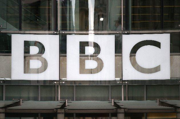 МЗС України засудило використання «російських наративів» BBC Russian
