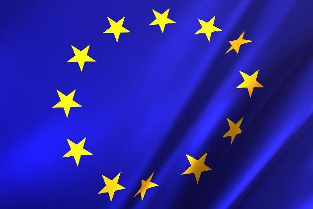 У ЄС можуть обмежити внутрішні та закордонні подорожі