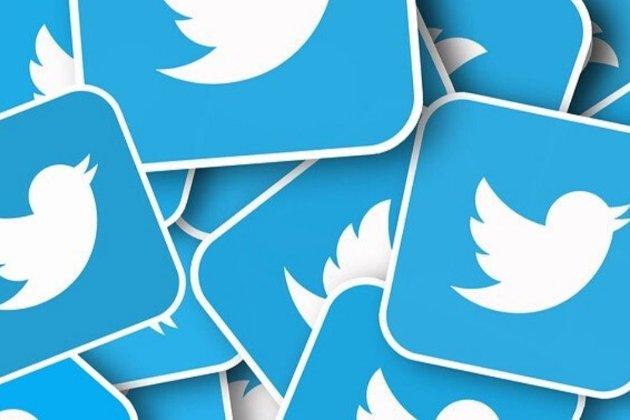 Twitter представив пілотний проєкт Birdwatch по боротьбі з дезінформацією