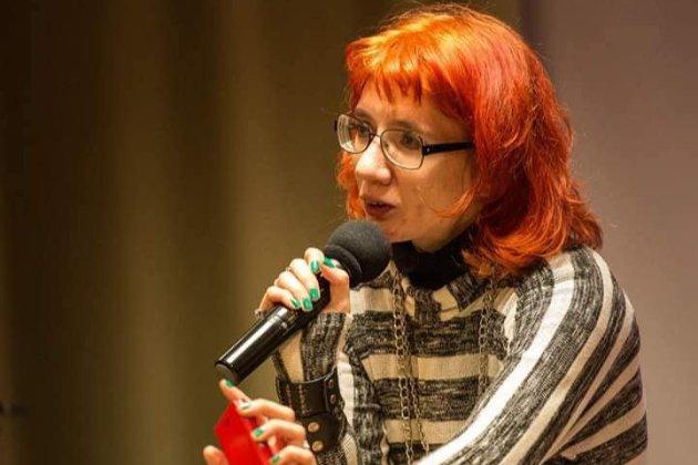 У «Драгоманова» відреагували на українофобські вислови викладачки про Україну