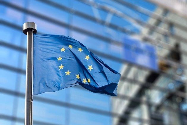Єврокомісія затвердила фінансування проєктів з подолання криз на суму €28 млн для України, Балкан і Кавказу