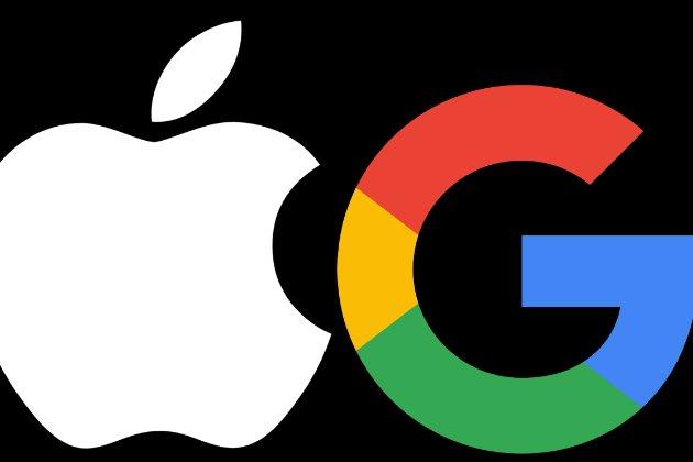 Google припинить використовувати інструмент Apple для персоналізації реклами