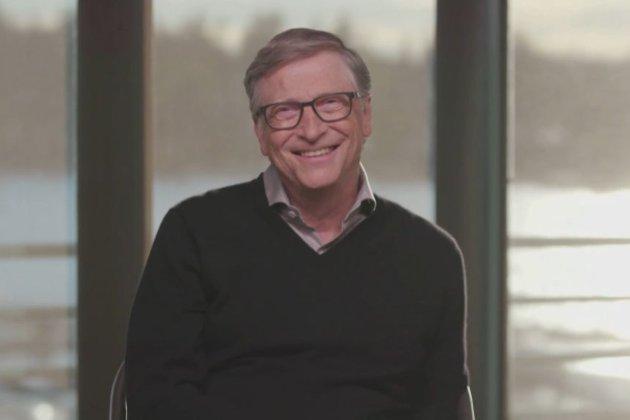 Білл Гейтс каже, що ми не готові до наступної пандемії