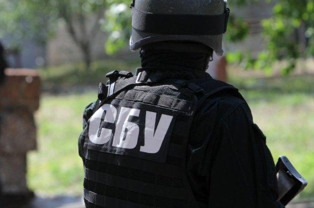 Втікач — полковник СБУ Нескоромний анонсував на  2 лютого у Брюсселі пресконференцію про корупцію в Україні