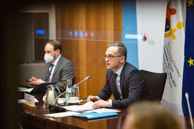 ПАРЄ ратифікувала повноваження російської делегації