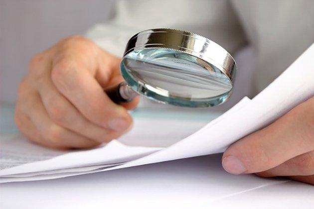 Рада ухвалила закон про створення Бюро економічної безпеки