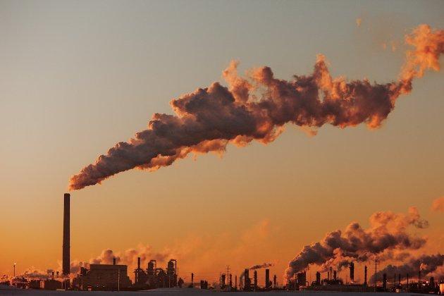 «Ми не можемо більше чекати». Байден працює над подоланням кліматичної кризи