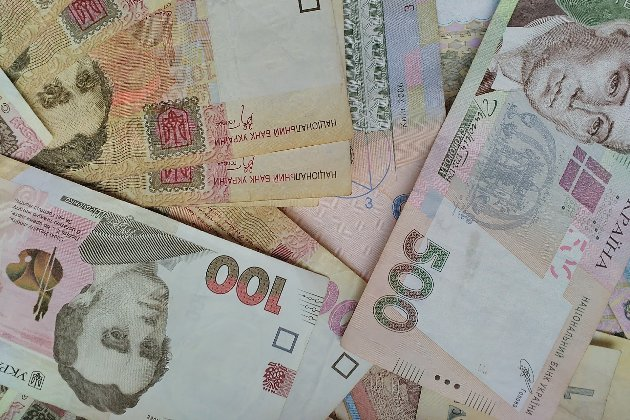 Українці накопичили заборгованість на суму 73 млрд грн