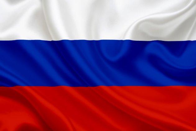 Санкції проти РФ, введенні за захоплення Криму, не знімуть — посол США