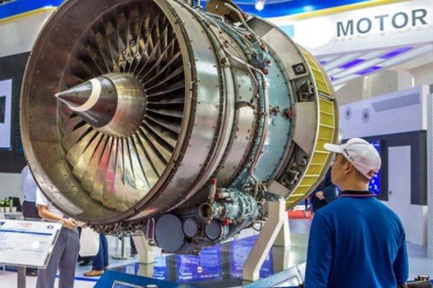 «Варварський грабунок». Інвестор «Мотор Січі» з КНР розкритикував санкції України, які збіглися із обмеженнями США