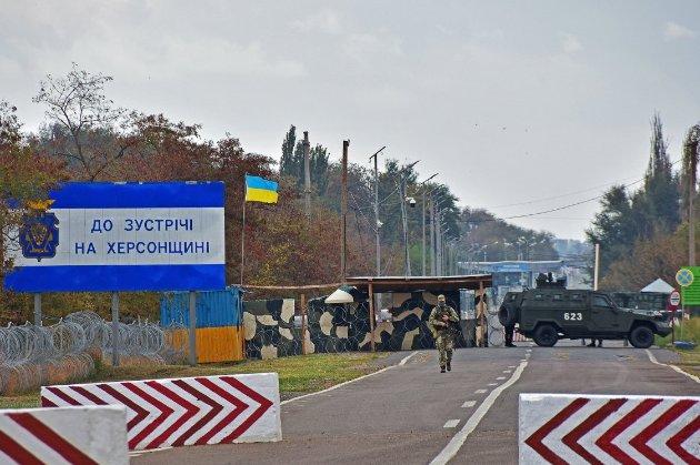 Кравчук хоче винести на референдум питання Донбасу і Криму