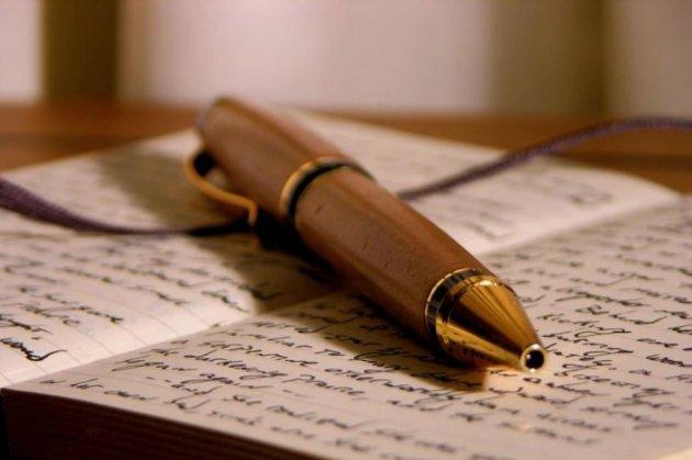 «Вчіться спокійно». Новий український правопис є чинним до закінчення розгляду  апеляції уряду