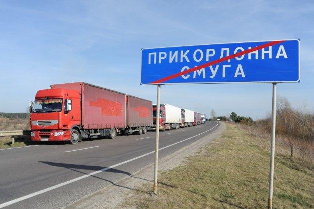 Карантин не перепона. Перекази заробітчан до України в 2020 році виросли на $200 млн
