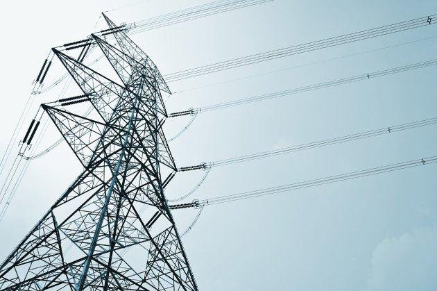 Україна відновила імпорт російської електроенергії