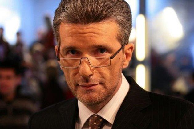 «Рішення РНБО та президента принципам свободи слова однозначно не відповідає» — Куликов