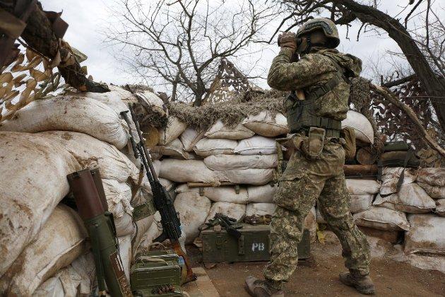 «Перепалки і суперечки». Казанський заявив про кризу в засіданнях ТКГ