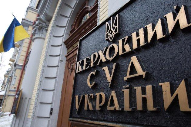 Без обґрунтування санкцій щодо відключення каналів шанси на виграш у суді зростають — експерт