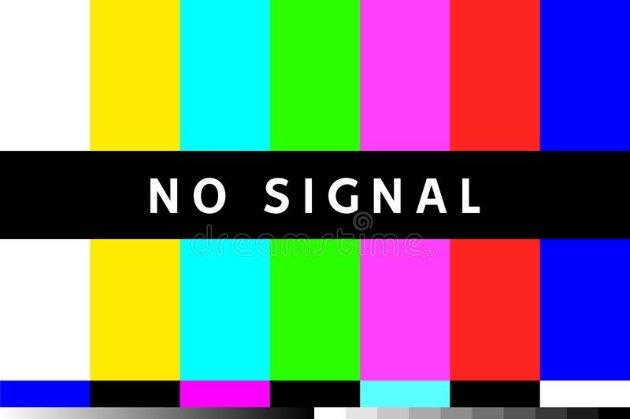 Канали «Медведчука» спробують закрити і в YouTube
