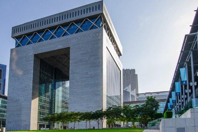 ОАЕ створюють перший в світі «космічний суд»