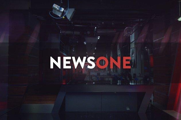 NewsOne, ZIK та «112-й» відключили. Зеленський ввів у дію рішення РНБО щодо санкцій проти Тараса Козака