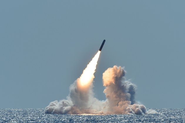 США після Росії також продовжили дію договору СНО-3. НАТО це привітали