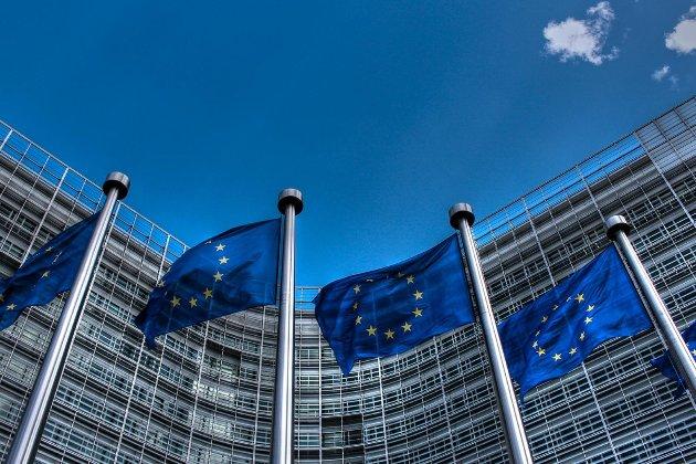 Лідери ЄС проведуть 25 лютого відеосаміт щодо COVID-19 і безпеки