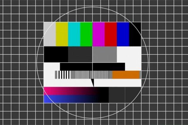 Кравчук заявив, що «канали Медведчука» «самі обляпались і шукають винних»