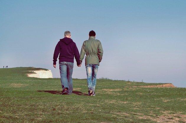 У МОЗ замовляють дослідження про геїв за 10 млн грн (оновлено)