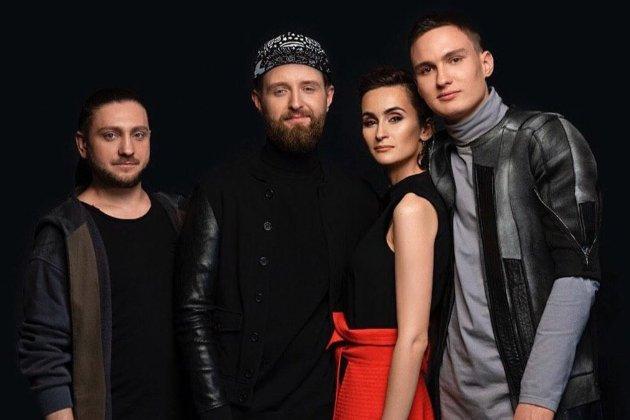 Стало відомо, з якою піснею Go_A підкорюватиме Євробачення (відео)
