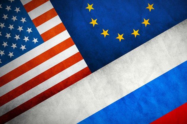США та ЄС назвали рішення РФ вислати трьох європейських дипломатів «свавільним актом»