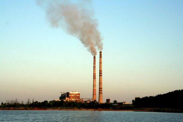 На електростанціях ДТЕК аварійно зупинили ще два енергоблоки