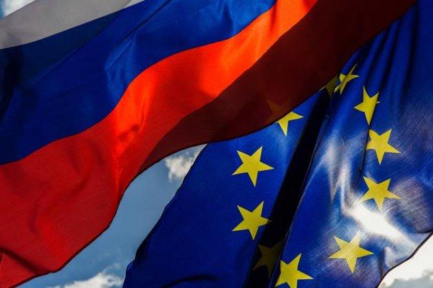 Боррель після візиту до Москви публічно розкритикував Кремль за арешт Навального