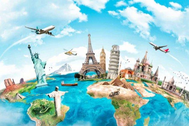 Криза у галузі туризму триватиме до кінця 2023 року, вважає Мінкульт