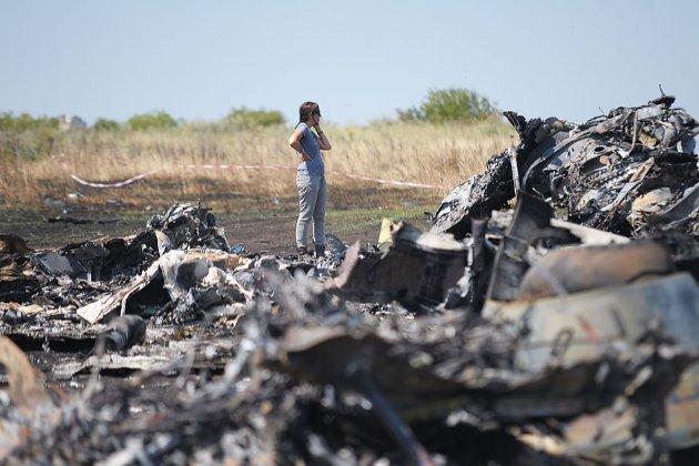 Посол України про висновки по справі МН17: «У питанні незакриття неба поставлено крапку»