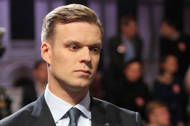 Литва прирівняла купівлю вакцини в Росії до фінансування агресії в Україні