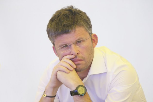 Агрохолдинг «Кернел» Веревського купує 13 агрокомпаній Хомутинніка