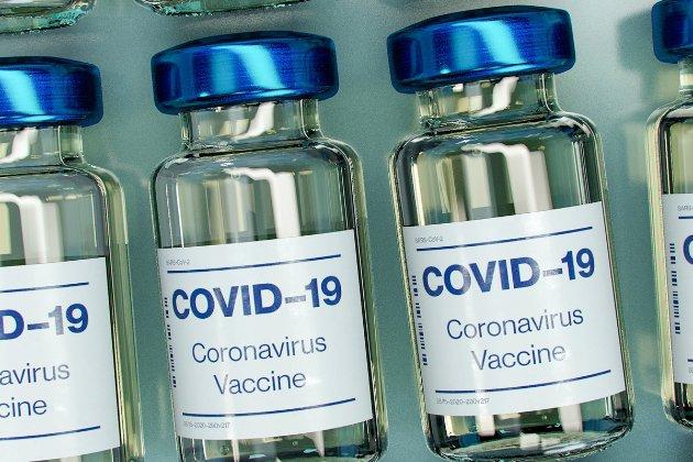 «Медичний геноцид». Резніков каже, що смертність від COVID-19 в ОРДЛО вища, ніж будь-де у світі
