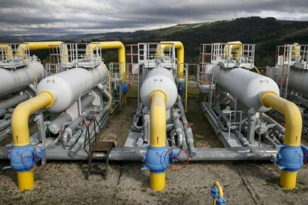 НАБУ і СБУ повідомили про підозру експерту, через якого в України забрали частину нафтопроводу