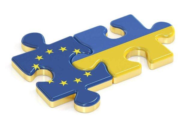 Євросоюз та Україна підсумували виконання українцями обіцянок в Угоді про асоціацію. Є прогрес