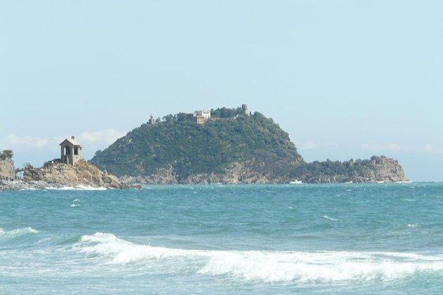 Запорізький бізнесмен хотів купити острів у ЄС. Йому відмовили, справа в суді