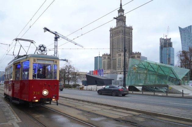 «Хочу дивитися все, що завгодно». У Варшаві відкрилися театри й продали майже всі квитки