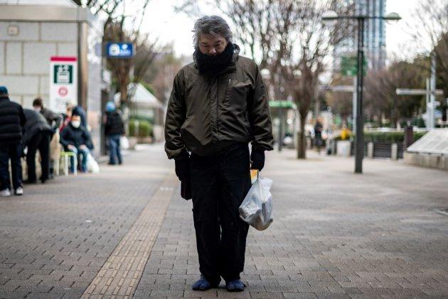 У Японії з'явився міністр у справах самотності