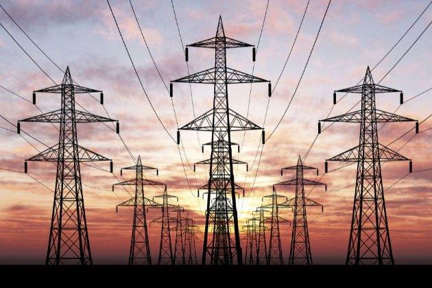 Україна після 2023 року повністю відмовиться від електроенергії з РФ і Білорусі