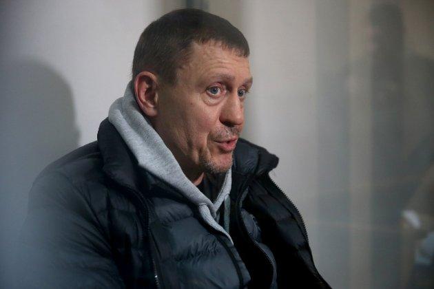 Підозрюваного у вбивстві Окуєвої відпустили під домашній арешт