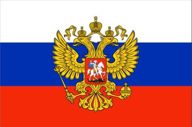 «Цікава пропозиція». У Кремлі відреагували на запрошення Маска