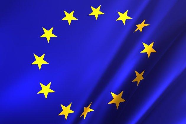 Українці не зможуть вільно їздити до ЄС ще кілька місяців — посол Німеччини