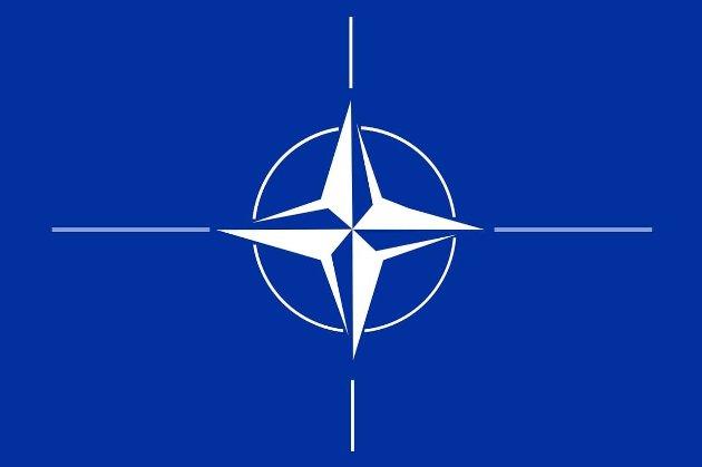 У розвідці Естонії вважають, що Росія готується до масштабного конфлікту з НАТО