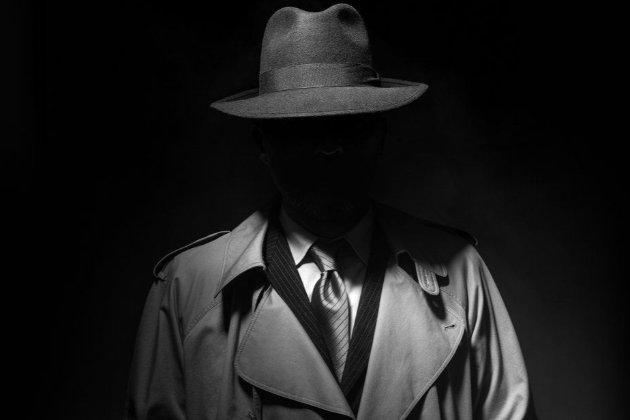Військові секрети. Харківського вченого посадили на 12 років за шпигунство